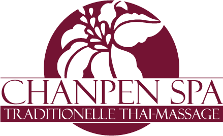 CHANPEN SPA – Thai-Massage St. Ingbert